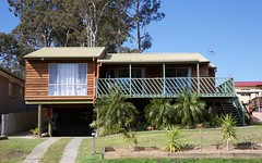 104 Island Point Road, St Georges Basin NSW