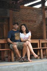 angkringan kota baru 018 (raqib) Tags: angkringan kota baru angkringankotabaru streetfood kotabaru indonesia food foodshop lesehan