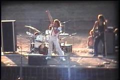 uvs070716-003 (TryKey) Tags: trykey adrenalin detroit rock n roll band 1977 1978 glen david larson stage concert