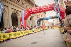 2016-09-25 11.31.09-2 (Atrapa tu foto) Tags: espaa europa europe maratondezaragoza saragossa spain xmaratnciudaddezaragoza zaragoza ateltismo atletics carrera corredores deporte marathon maraton maratn runners running sport aragon es