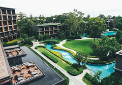 IMAG0199.jpg (RichardShih) Tags: huahin marriott thailand