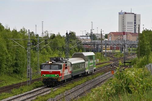 DSC06083