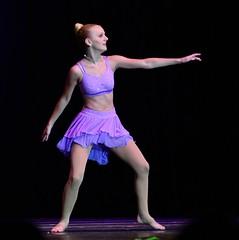 19371611021_e9cfd640f3_o (R.A. Killmer) Tags: dance danceworkshopbyshari dancer stage entertainer skill talented teens graceful girls show