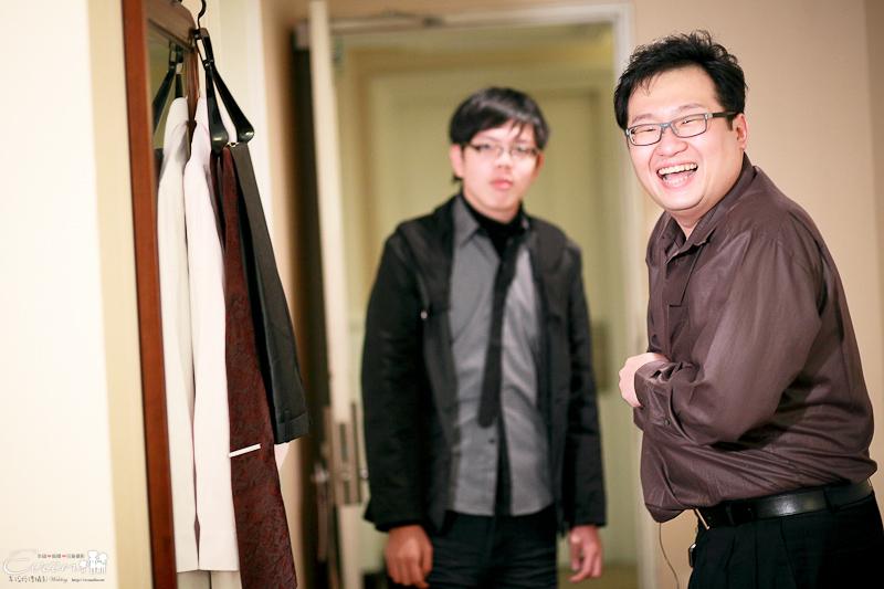 [婚禮紀錄]紀凱與惠玉 婚禮喜宴紀錄-046