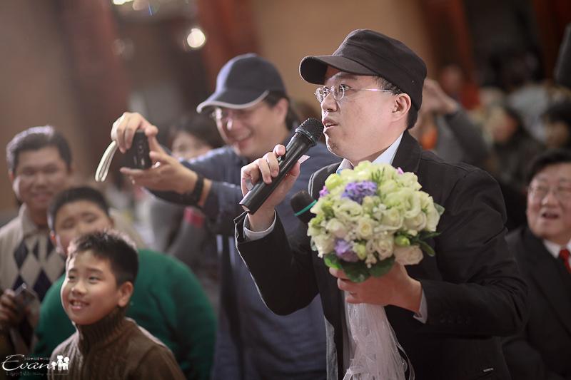 [婚禮紀錄]紀凱與惠玉 婚禮喜宴紀錄-109
