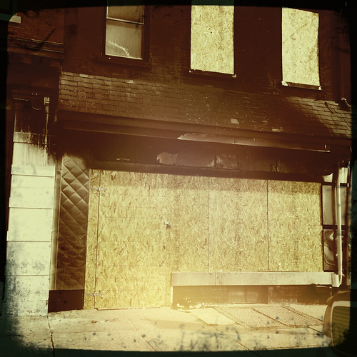 What's left of Zap & Co.