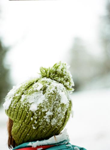 christmasytime-16