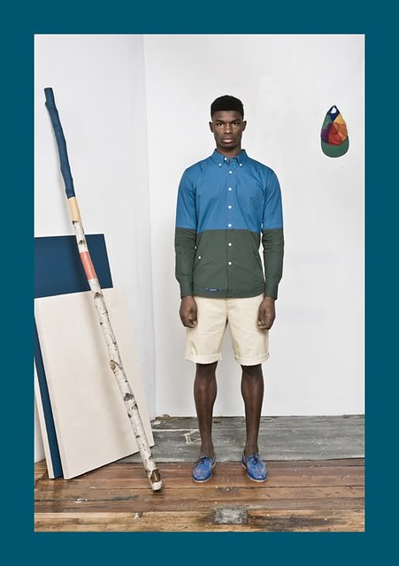 Hixsept-Spring-Summer-2011-Collection--02