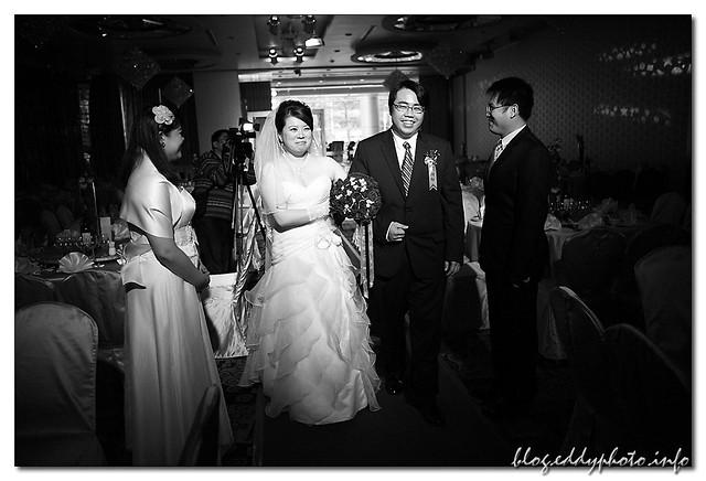 20110123_BW_001.jpg