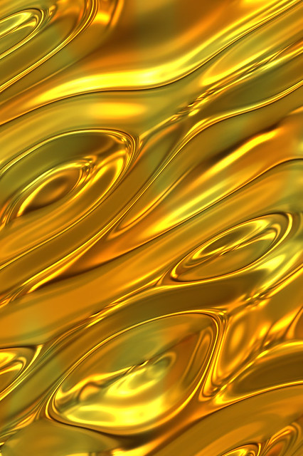 windows wallpaper sun art apple sunshine yellow metal illustration composition flow gold amber nokia slick lemon artwork sand shiny blackberry image foil background champagne hard smooth cream ivory samsung plate sunny screen best hires glossy reflect honey blond buff finished resolution ash hd melt organic canary melted brass ios sheen liquid ore casting droid polished rendering gleaming alloy churn retina iphone htc 640 whirl hoesly 960 lustrous satiny zooboing patrickhoesly 960x640