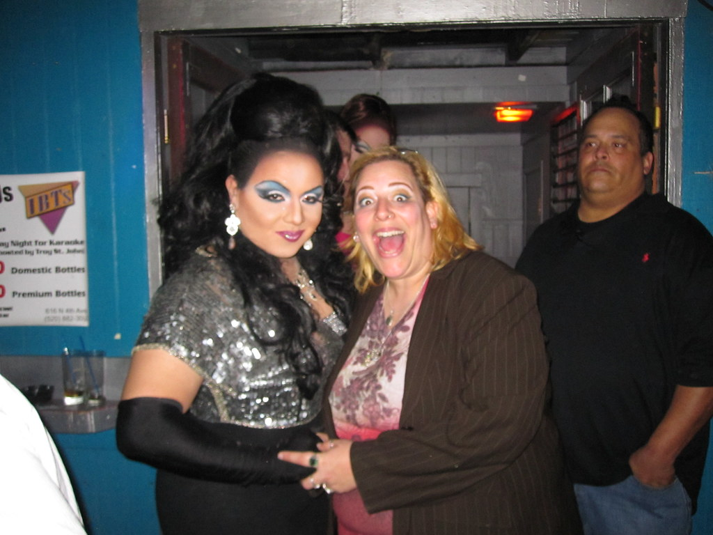 cocktease bitch stripper blue balls gay
