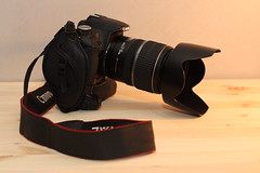 Canon 500D + EF-s 17-55mm f/2.8 IS USM + Grip (AdurianJ) Tags: pictures camera canon europa europe fotograf sweden digitalcamera nordic dslr scandinavia europeanunion suecia lenses 欧洲 cameraporn スウェーデン northerneurope ヨーロッパ nórdico escandinavia 瑞典 北欧 斯堪的纳维亚 canon1755 ノルディック adurianj