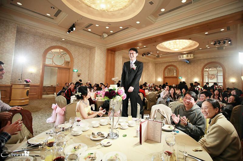 [婚禮紀錄]欽榮與淳瑜 婚禮宴客_130