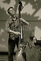 110121 - 235 (emmanuelle_vial) Tags: concert photos jazz conservatoire jeanphilippeviret 2011 colombes edouardferlet emmanuellevial fabricemoreau brainfestival jeanphilippevirettrio