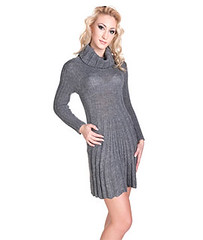 Dress - Polo (Online Boutique Beatima) Tags: fashion clothes dresses boutique accessories polo cardigans skirts apparel fallwinter blouses knitwear onlineshopping pullovers clothesstore onlinestore eshop tunics eshopping knittedclothes onlineboutique fabricwear