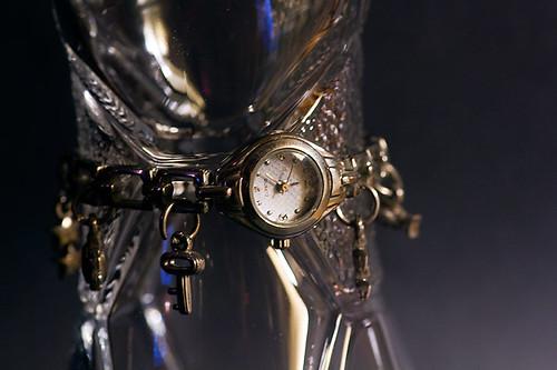 Armbandsur (31  av 365)