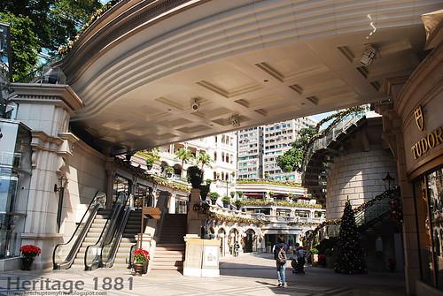 Hong-Kong-Heritage 1881