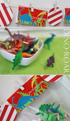 Free-Dinosaur-Valentine-from-The-Celebration-Shoppe1