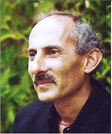 Jack Kornfield - A Path with Heart