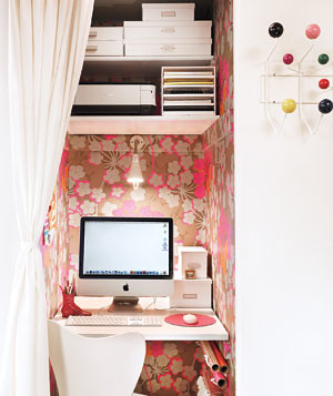real-living-closet-after-pretty
