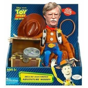 Bolton-has-a-woody