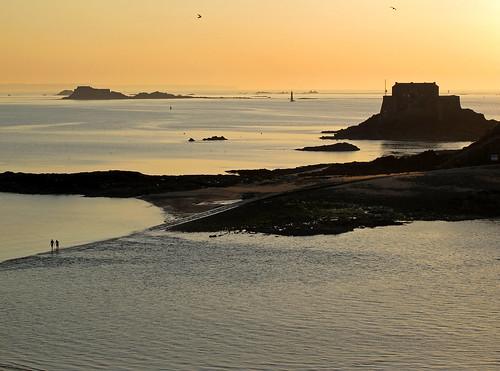 Saint Malo, Ille-et-Vilaine, Bretagne, France, 2010