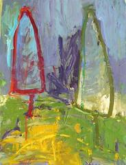 6. Jorge Rando óleo-sobre-tabla---116x90-cm-2003 (arteneoexpresionista) Tags: