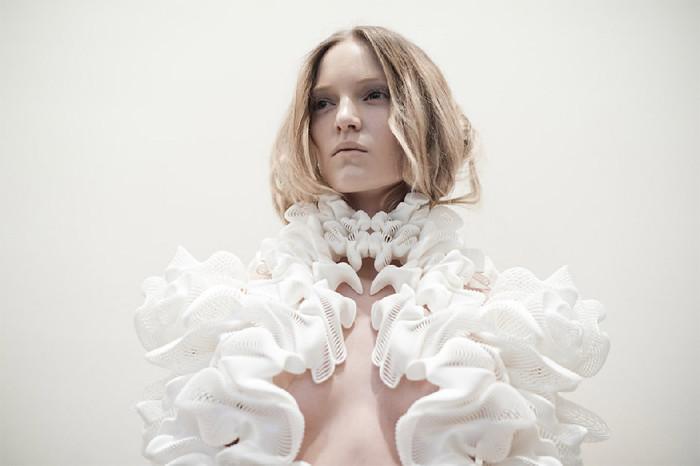 Iris Van Herpen SS11 Haute Couture (3)