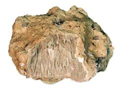 Ignimbrite   igneous rock   Jalpa   Zacatecas   Mexico   2517.jpg (ShutterStone.com) Tags: mexico zacatecas jalpa igneousrock ignimbrite 2517jpg