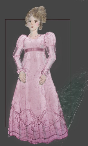 dress_with_overlay