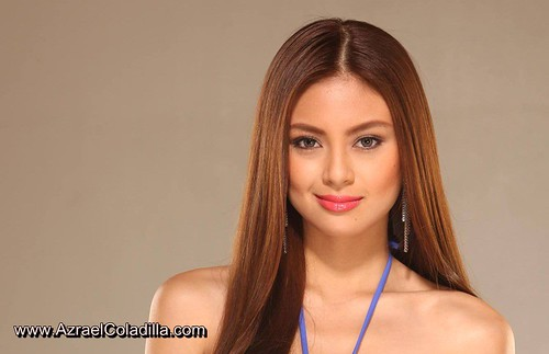 sam pinto san mig light head shot