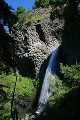 Cascade du Ray-pic (Eric J-A D.) Tags: cascade hauteloire raypic