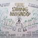 The Swing Mikado