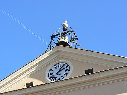 mairie d'antibes.jpg