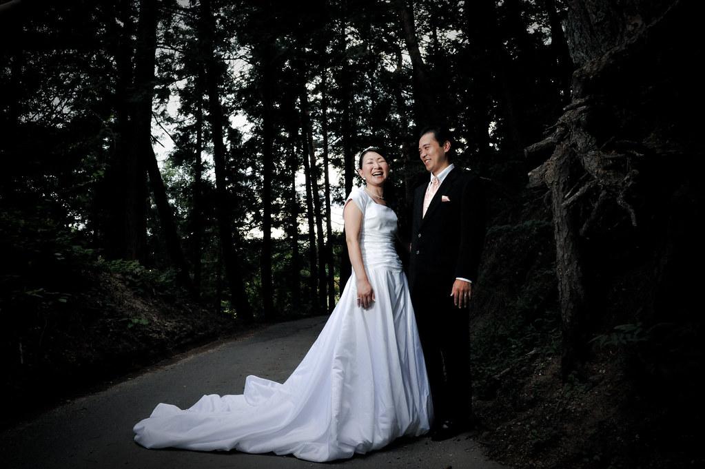 Casamento no Japão (17)