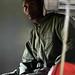 Ruanda_1