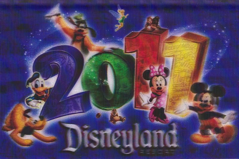 The World's Best Photos by Disneyland Postcards - Flickr ...