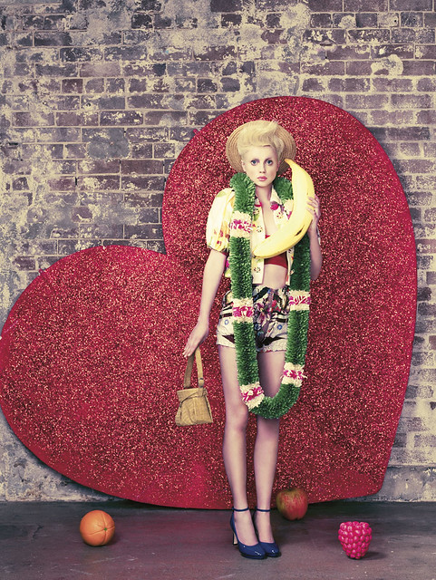 Liz Ham Heart Photography
