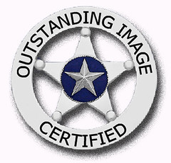 Outstanding Certified