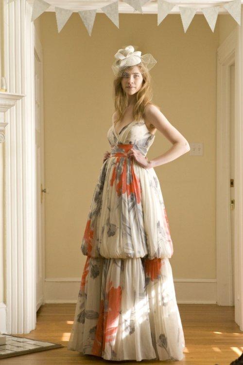 anthropologie-wedding-dresses-bhldn-04