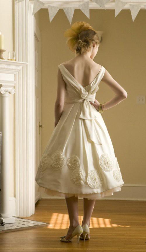 anthropologie-wedding-dresses-bhldn-16