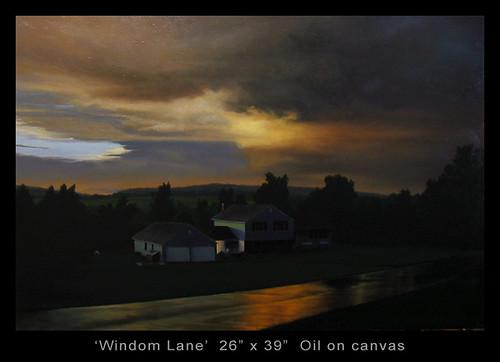 windom_lane