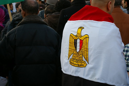 Egypt Celebration IV