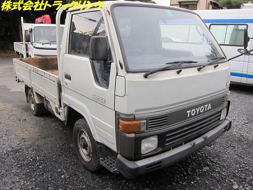 T6686