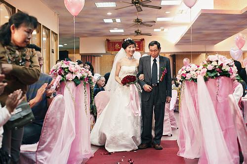 kuei_wedding_0737.jpg