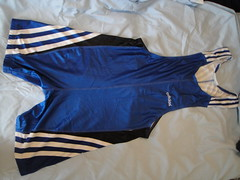 adidas olympic wrestling atlanta 1996 (palestis_needs compression shorts and shirts) Tags: wrestling singlet