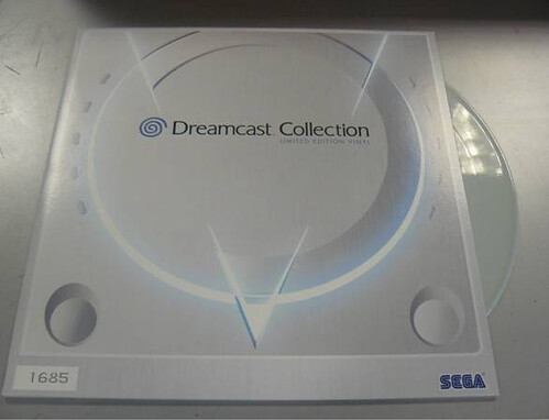 dreamcast-collection-vinyl