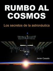 Rumbo al Cosmos