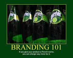 d marketing 101 perrier (dmixo6) Tags: france water poster french marketing bottle funny motivator lol political politics colonial business despair motivation demotivator branding motivate perrier motivational demotivation demotivational dugg dmixo6