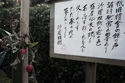 2011.02.18(R0011216_28mm_ISO200